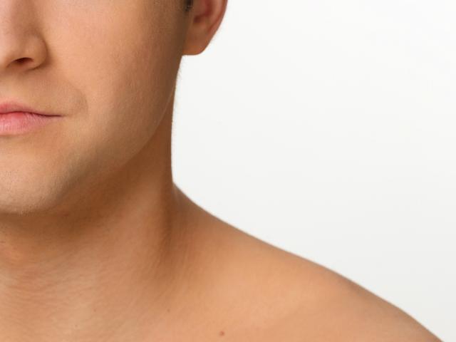 化粧水はしっかり選ぶべし【肌質で変える】