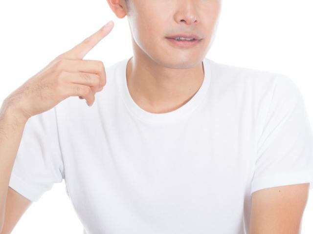 男に化粧水はいらない?男のスキンケアの必要性とは?
