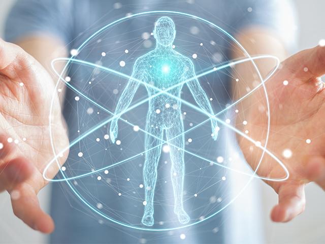 生活習慣改善で身体の内側から整える